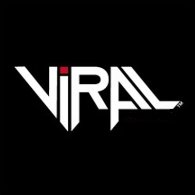 ViralDjx Official